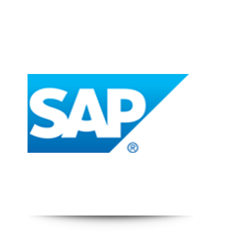 SAP Integration with Employee Time Clocks