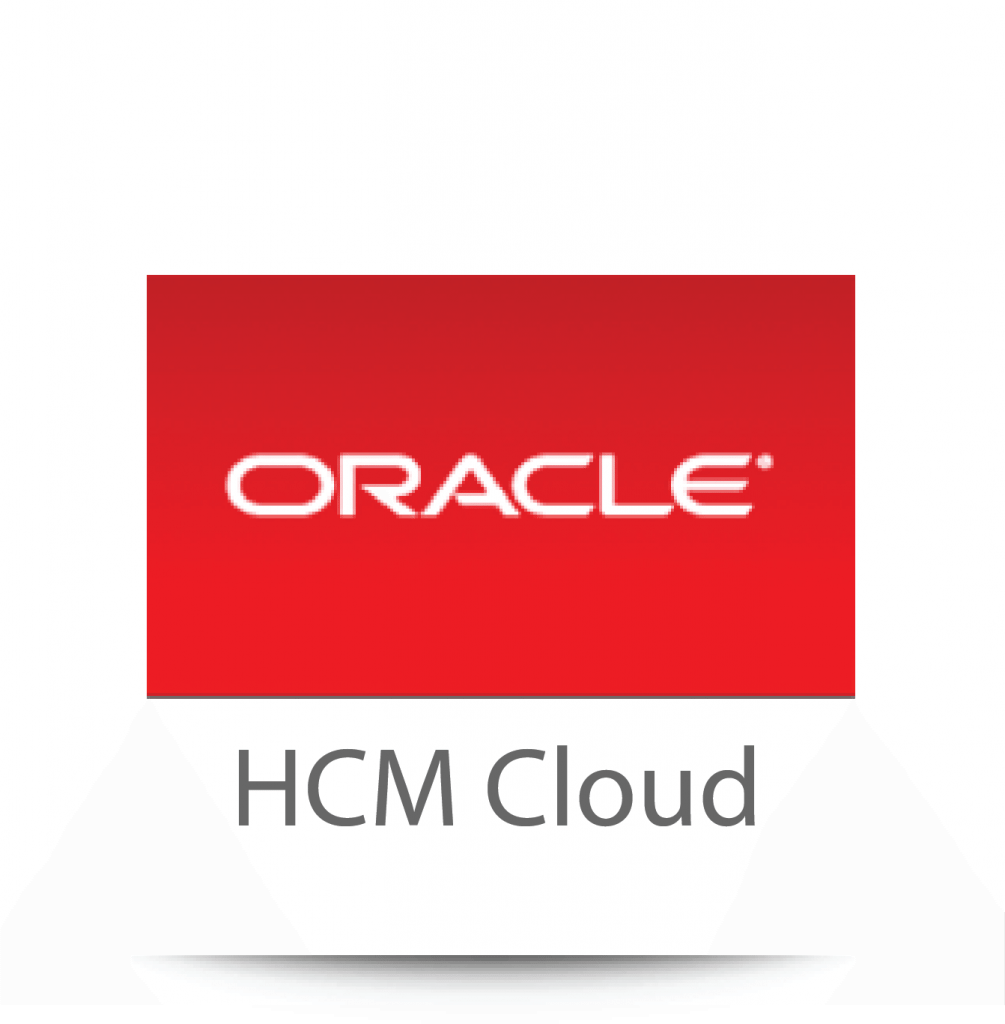 Time Clock integration with Oracle Cloud