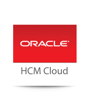 Oracle Cloud HCM Time and Labor